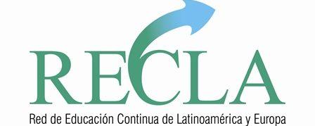 logo-recla